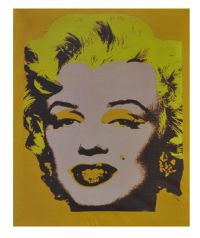 obraz-marilyn-monroe-pop-art-02.jpg