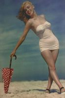 obraz-marilyn-monroe-retro-beauty-2.jpg