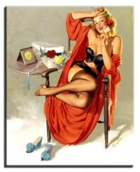 obraz-pin-up-girl-0034.jpg