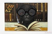 obraz-professor-dog-80x120-kare-design-34063.jpg