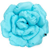 poduszka-cushion-bloom-blue.jpg