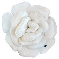 poduszka-cushion-bloom-creme.jpg