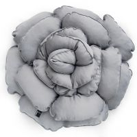 poduszka-cushion-bloom-light-grey.jpg