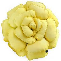 poduszka-cushion-bloom-light-yellow.jpg