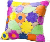 poduszka-cushion-bouquet-kare-design-35100.jpg