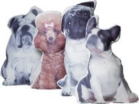 poduszka-cushion-dogs-kare-design-36178.jpg