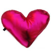 poduszka-cushion-heart-pink-2.jpg