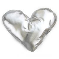 poduszka-cushion-heart-silver.jpg