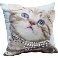 poduszka-cushion-lady-cat-45x45cm-kare-design-39110.jpg