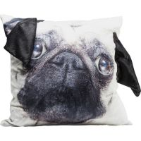poduszka-cushion-mr.mops-45x45cm-kare-design-39113.jpg
