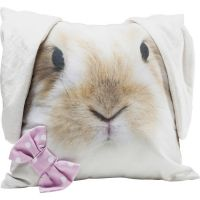 poduszka-cushion-mr.rabbit-45x45cm-kare-design-39111.jpg