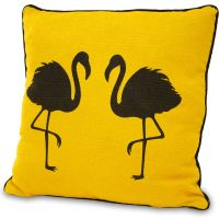 poduszka-flamingo-yellow-2.jpg
