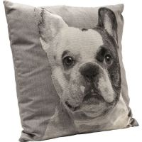 poduszka-little-mastiff-face-45x45cm-5.jpg