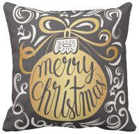 poduszka-merry-christmas-black-gold-1.jpeg