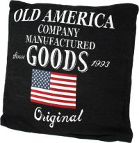 poduszka-old-ad-america-cushion-designs-black.jpg