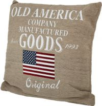 poduszka-old-ad-america-cushion-designs-brown.jpg
