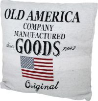 poduszka-old-ad-america-cushion-designs-white.jpg