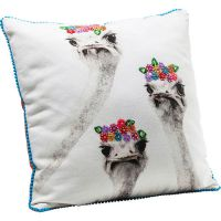 poduszka-ostrich-sisters-kare-design-39932-2.jpg