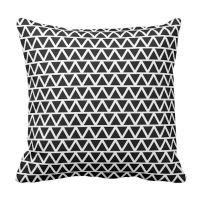 poduszka-scandinavian-pattern-black-white-2.jpg