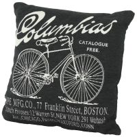 poduszka-vintage-shabby-bicycle-black.jpg