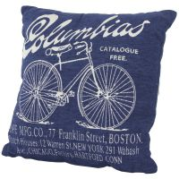 poduszka-vintage-shabby-bicycle-blue.jpg