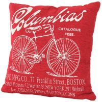 poduszka-vintage-shabby-bicycle-red.jpg