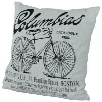poduszka-vintage-shabby-bicycle-white.jpg