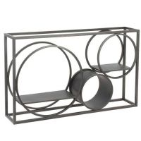 regal-industrialny-metal-shelf-wheels-2.jpg