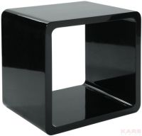 regal-lounge-cube-black-kare-design-71541.jpg