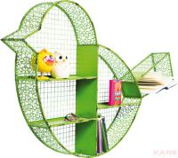 regal-scienny-wall-shelf-birdy-kare-design-77767[4].jpg