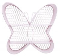 regal-scienny-wall-shelf-butterfly-pink-1.jpg