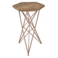 stolik-geometric-wood-copper-61-cm-1.jpg