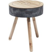 stolik-side-table-button-guzik-46-cm-kare-design-80155[1].jpg