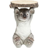 stolik-side-table-koala-kare-design-79749.jpg