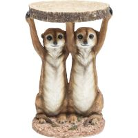 stolik-side-table-meerkat-sisters-kare-design-79748.jpg
