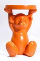 stolik-side-table-teddy-bear-orange-kare-design-79750.jpg