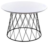 stolik-wire-table-round-white.jpg