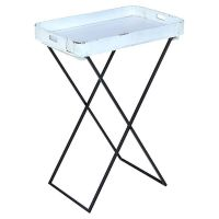 stolik-z-taca-try-table-white-ia0011.jpg