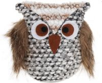 stoper-do-drzwi-happy-owl.jpg