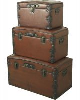 suitcase-set-colonial-leder-brown-zestaw-3-szt.jpg