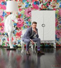 szafa-show-time-ornament-kare-design-75958-2.jpg