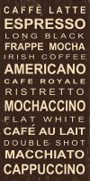 tablica-drewniana-retro-z-napisem-about-coffee.jpg