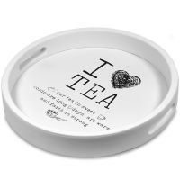 taca-sweet-tea-black-white.jpg