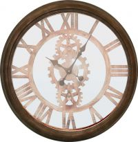 zegar-clock-machine-brown.jpg