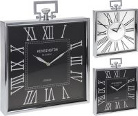 zegar-stolowy-time-clock-square-big-kolor-do-wyboru.jpg