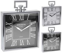 zegar-stolowy-time-clock-square-kolor-do-wyboru.jpg