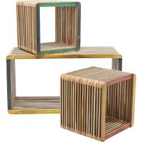 zestaw-regalow-cube-micado-(3-set)-kare-design-79155.jpg