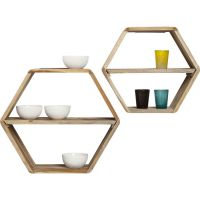 zestaw-regalow-wallshelf-micado-nature-2-set-kare-design-80860.jpg