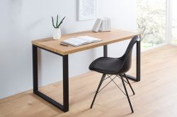 biurko-black-desk-kolor-debu-invicta-interior-38428-5.jpg