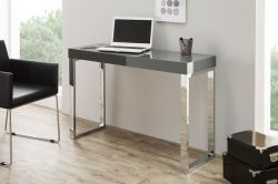 biurko-feminiti-grey-desk-dark-grey-38329-5.jpg